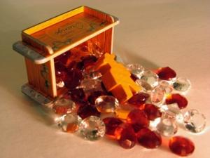 diamantes5