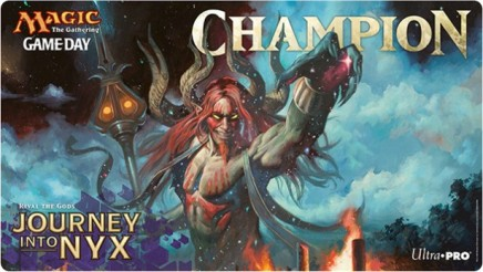 Journey-into-Nyx-Playmat-615x348