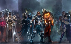 Magic-The-Gathering-Duels-of-the-Planeswalkers_1440x900